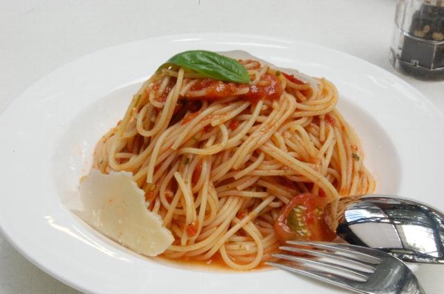 Supa_tomato